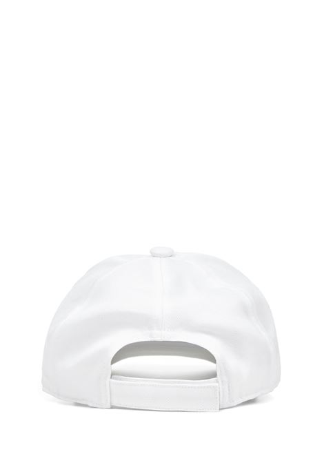 Balmain Paris Kids Hat  Balmain Paris Kids | 26 | 6N0557NX530100