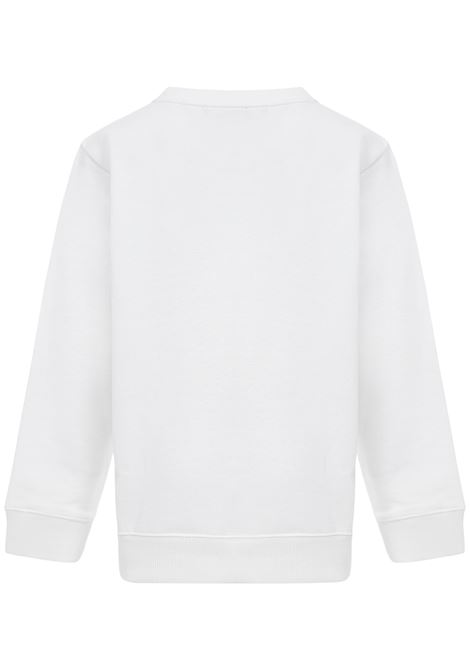Balmain Paris Kids Sweatshirt Balmain Paris Kids | -108764232 | 6N4670NX300100NE
