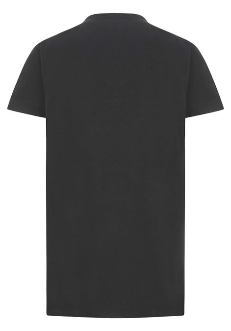 Balmain Paris Kids T-shirt  Balmain Paris Kids | 8 | 6N8061NC610930