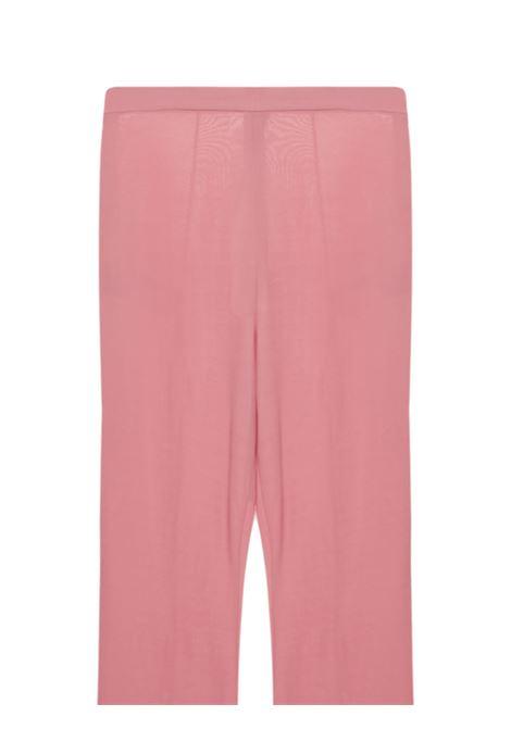 Balmain Paris Trousers  Balmain Paris | 1672492985 | TF05241J0204KA