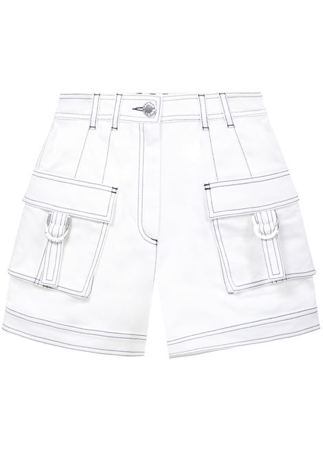 Shorts Balmain Paris Balmain Paris | 30 | TF05389D0220FA