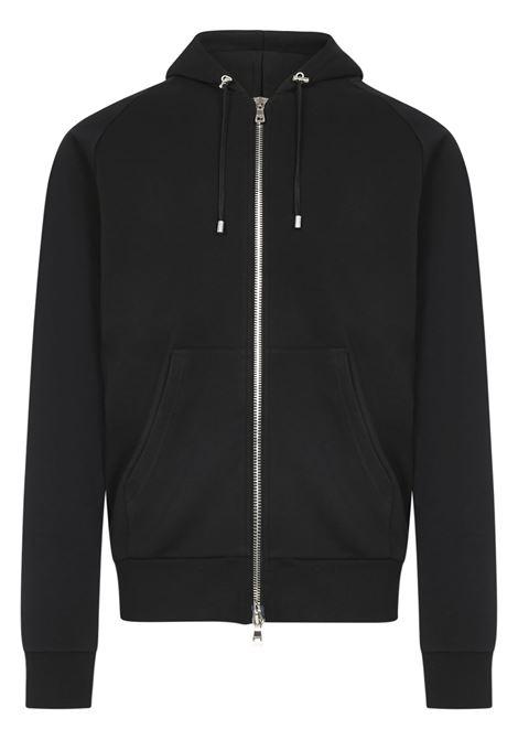 Balmain Paris Sweatshirt  Balmain Paris   -108764232   TH13122I2400PA