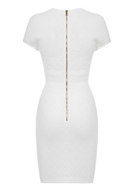 BALMAIN PARIS Mini Dress Balmain Paris | 11 | UF06123K1130FA