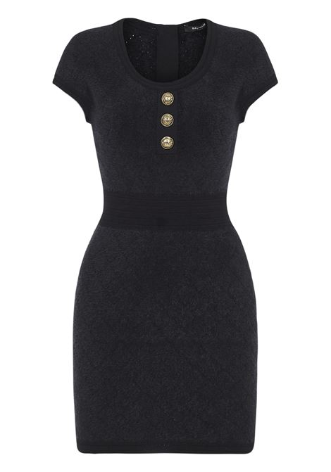 BALMAIN PARIS Mini Dress Balmain Paris | 11 | UF06123K1130PA