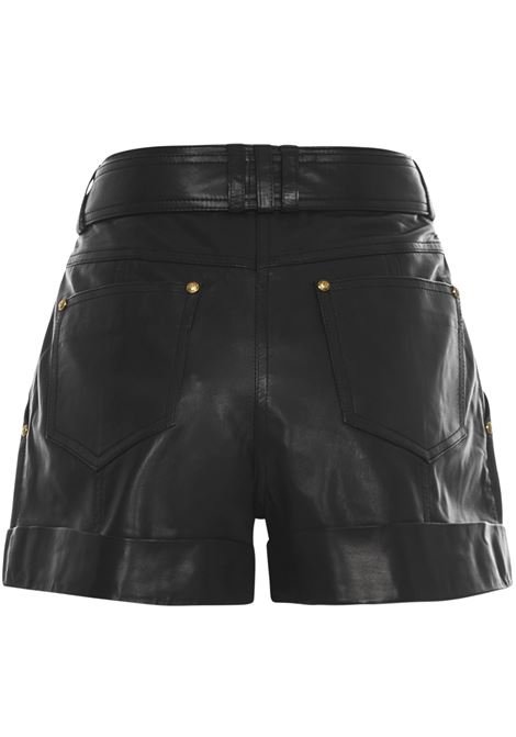 Shorts Balmain Paris Balmain Paris | 30 | UF15817L0250PA
