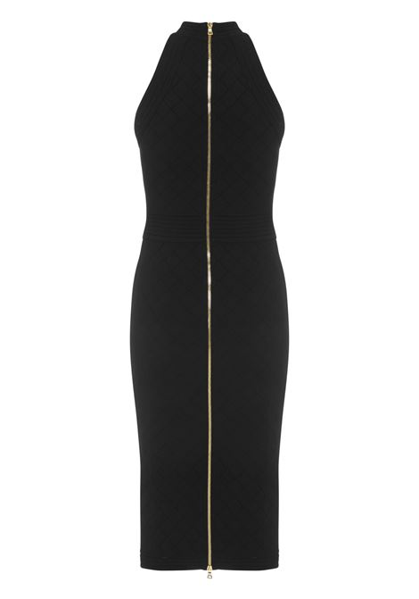 Balmain Paris Dress Balmain Paris | 11 | UF16534K1100PA