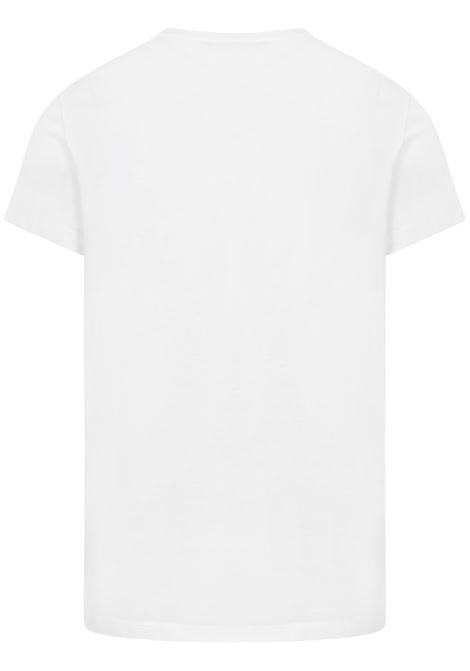 Balmain Paris Dystopia t-shirt Balmain Paris | 8 | UH01601I373AAA