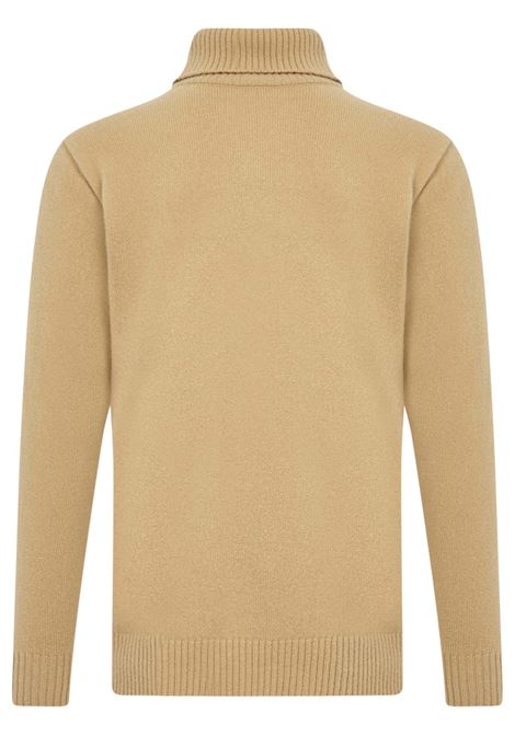 BALMAIN PARIS Sweater Balmain Paris   7   UH03492K0478FA