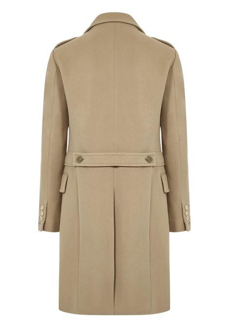 Balmain Paris coat Balmain Paris   17   UH08090W1080KC