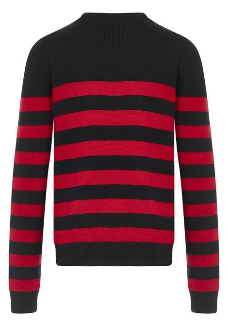 Balmain Paris Sweater Balmain Paris   7   UH13432Z550EAE