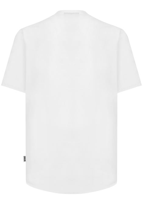 T-shirt BALR. Balr. | 8 | B10001WHITE