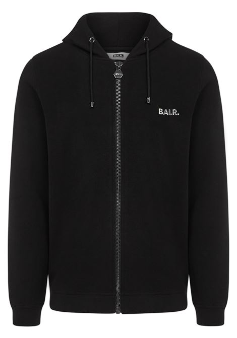 BALR. Q-Series Sweatshirt Balr. | -108764232 | B10009BLACK