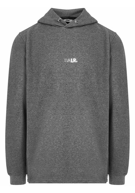 BALR. Q-series Sweatshirt Balr. | -108764232 | B10011GREY