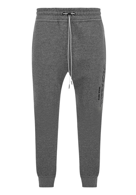 BALR. CC Trousers Balr. | 1672492985 | B10140GREY