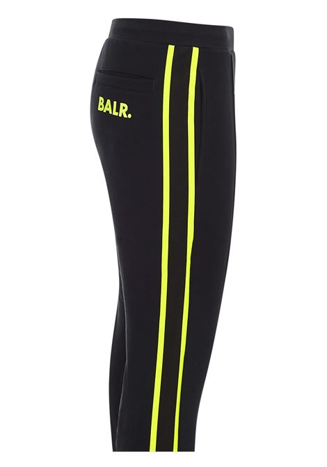 BALR. Trousers Balr. | 1672492985 | B10264BLUE