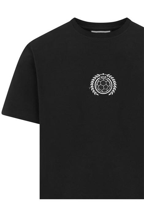 T-shirt BALR. Balr. | 8 | B10268BLACK