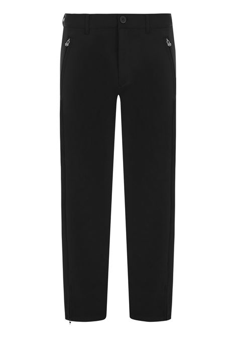 BALR. Trousers Balr. | 1672492985 | B10318BLACK