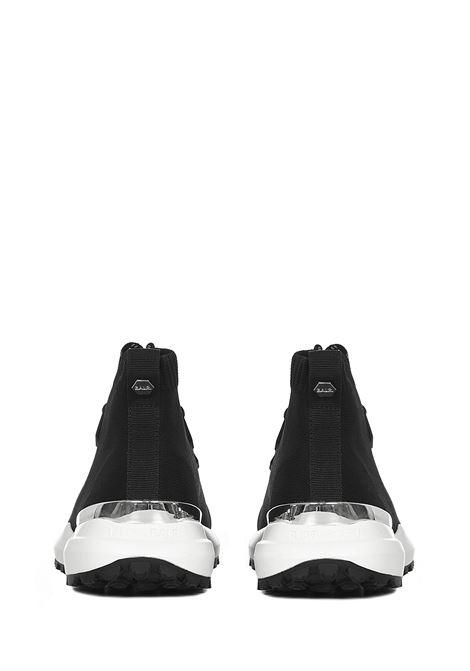 Sneakers EE Premium Sock Sneaker V10 BALR. Balr. | 1718629338 | B10519BLACK