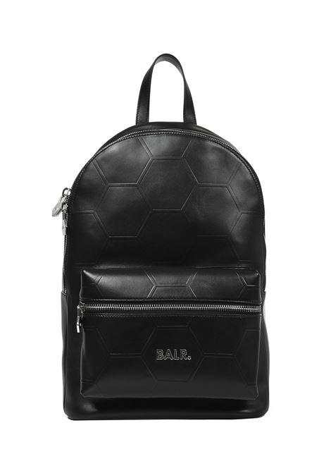 Zaino Hexagon AOP BALR. Balr. | 1786786253 | B10629BLACK