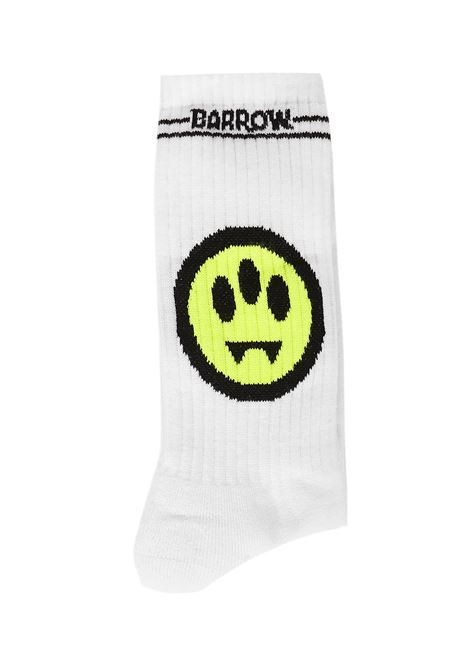 Barrow Socks Barrow | -1289250398 | 026680001