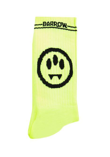 Barrow Socks  Barrow | -1289250398 | 026680023
