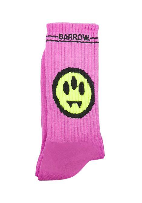 Barrow Socks  Barrow | -1289250398 | 026680045