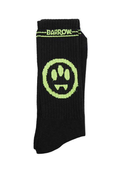Barrow Socks  Barrow | -1289250398 | 026680110
