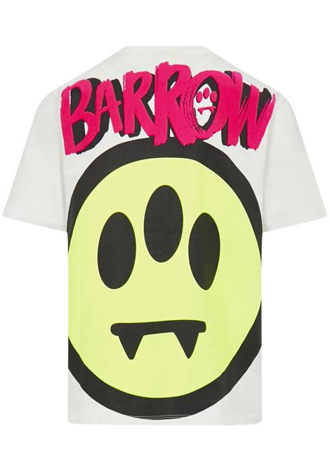 Barrow T-shirt  Barrow   8   027289002