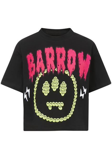 Barrow T-shirt  Barrow   8   027295110