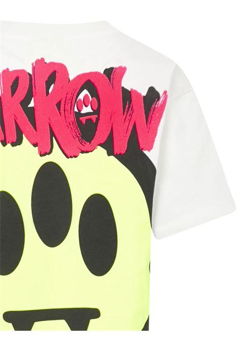 Barrow T-shirt  Barrow   8   027296002