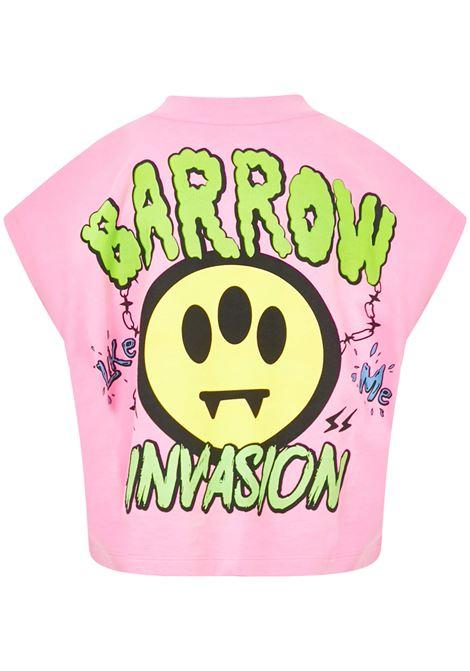 Barrow T-shirt  Barrow   8   027297045