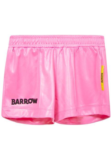 Shorts Barrow Barrow | 30 | 027299045
