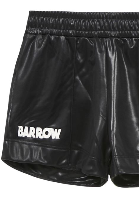Barrow Shorts  Barrow | 30 | 027299NERO