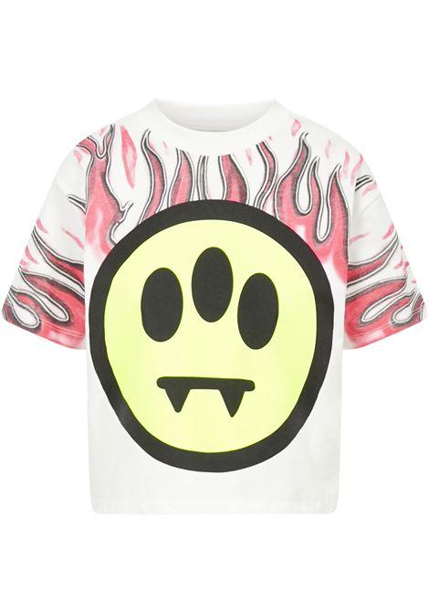 Barrow T-shirt  Barrow   8   027309002