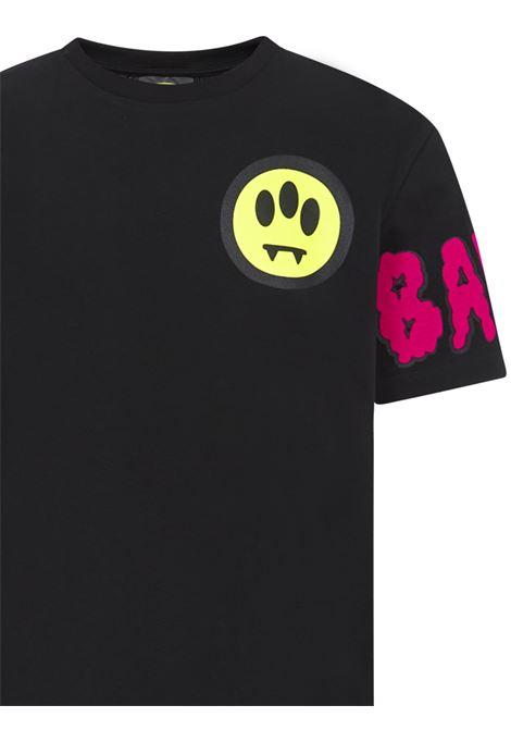 Barrow T-Shirt Barrow   8   027993110