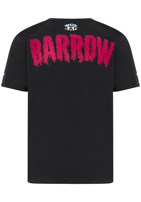 Barrow T-Shirt Barrow   8   027998110
