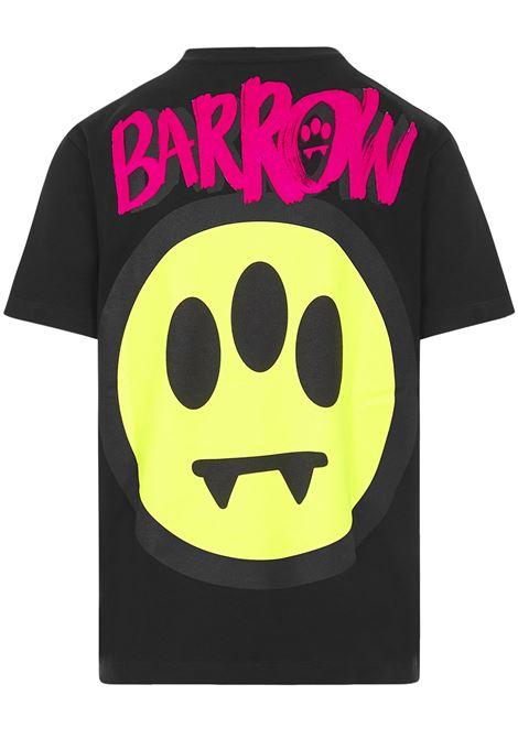 Barrow T-shirt Barrow   8   028002110