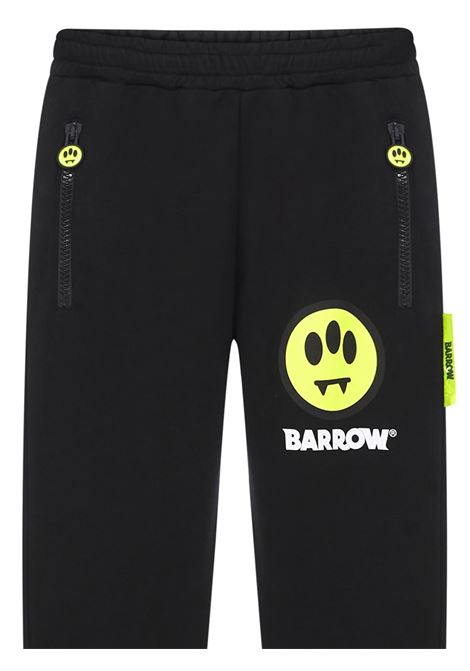 Barrow Trousers Barrow | 1672492985 | 028014110