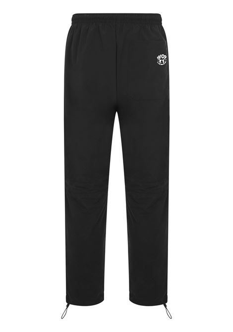 Barrow Trousers Barrow | 1672492985 | 028022110