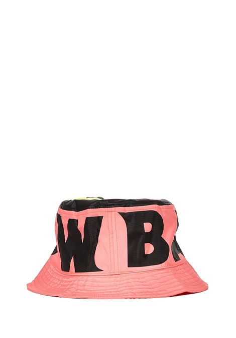 Barrow hat Barrow | 26 | 028033045