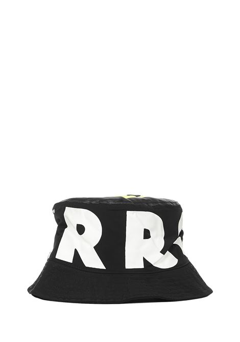 Barrow hat Barrow | 26 | 028033110