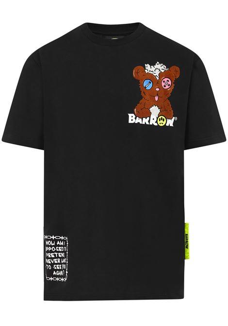Barrow T-shirt  Barrow   8   028043110