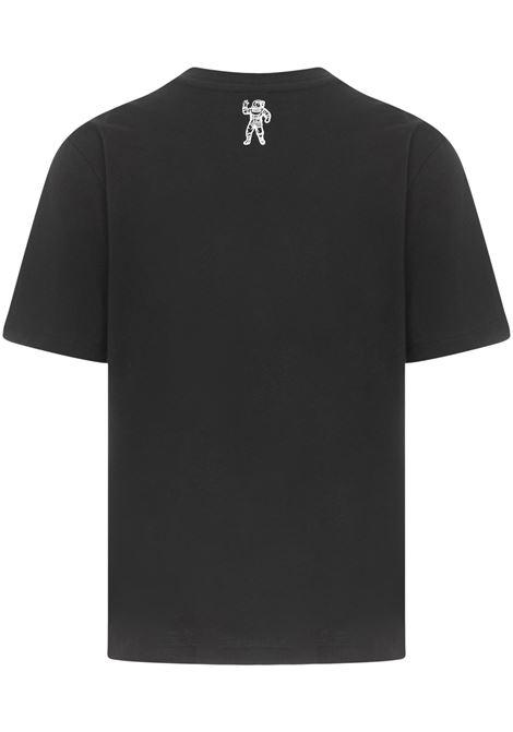 T-shirt Leopard Billionaire Boys Club Billionaire Boys Club | 8 | B20267BLACK