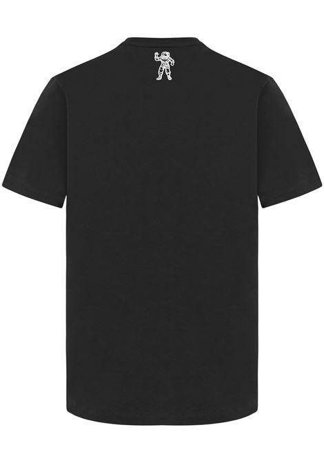T-shirt Logo EU Billionaire Boys Club Billionaire Boys Club | 8 | B20348BLACK
