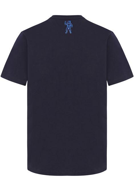 T-shirt Mountain Billionaire Boys Club Billionaire Boys Club | 8 | B20354NAVY