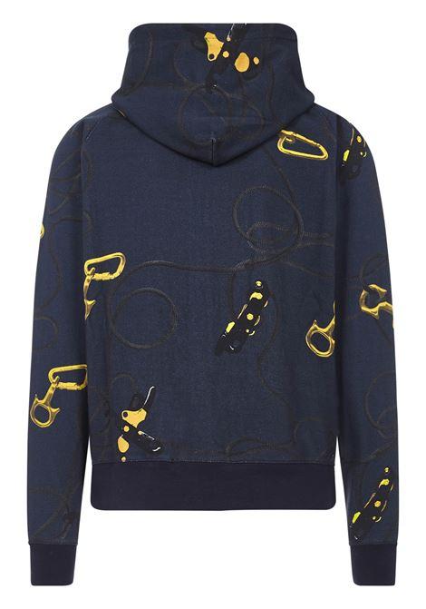 Billionaire Boys Club Sweatshirt Billionaire Boys Club | -108764232 | B20363NAVY