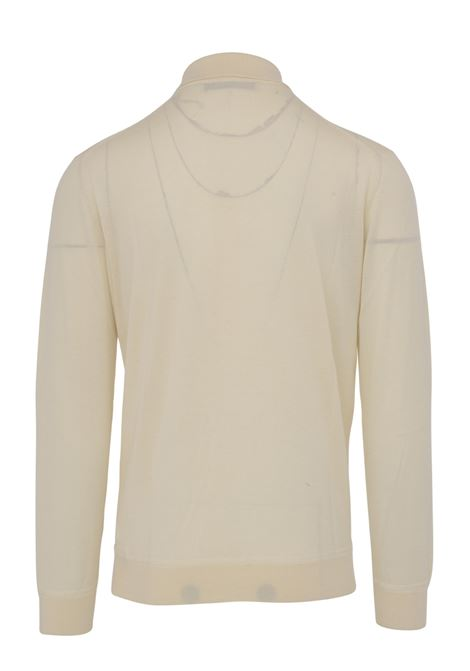 Brett Johnson Sweater  Brett Johnson | 7 | AW19K10030234