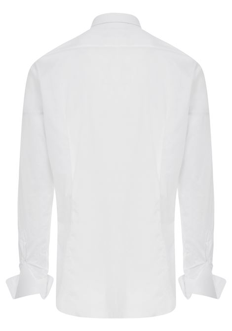 Brioni Shirt  Brioni   -1043906350   RCS81COZ0229000