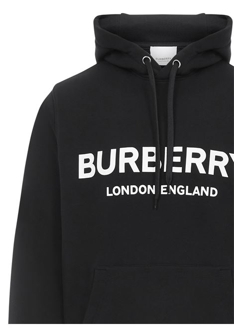 Burberry Lexton Swetashirt  Burberry | -108764232 | 8009509A1189