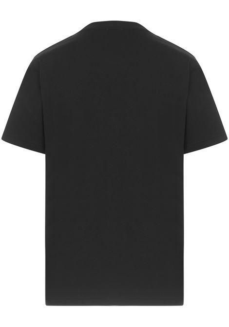 Burberry T-shirt  Burberry | 8 | 8011651A1189